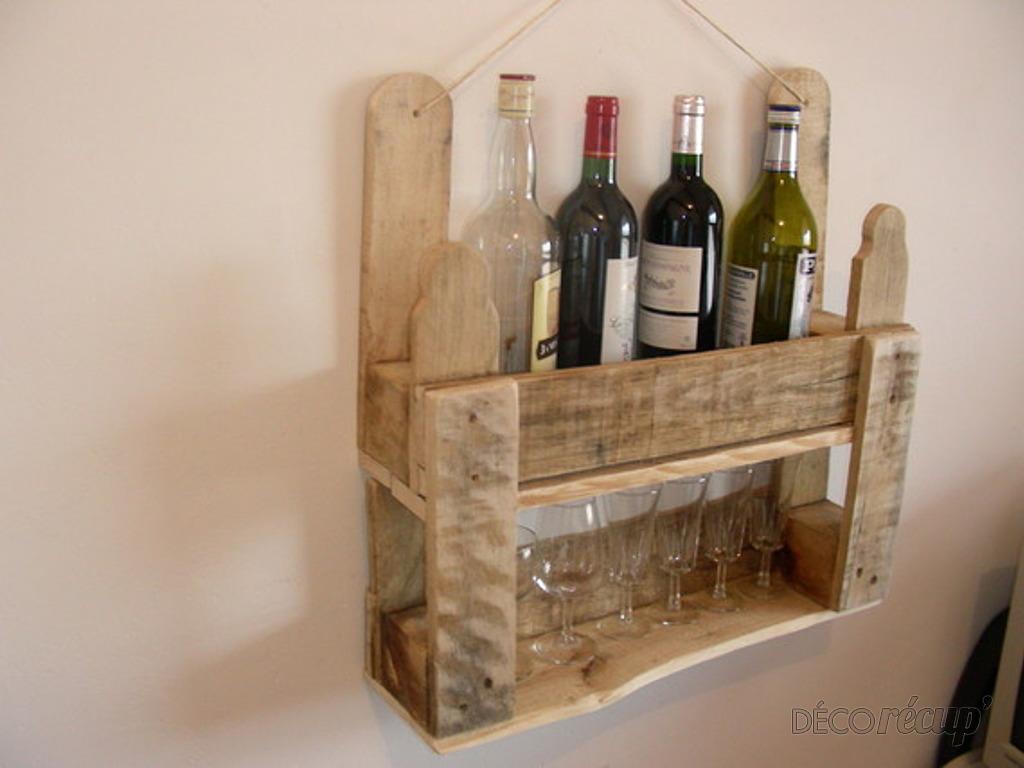 tag re bar en palette par gibus33. Black Bedroom Furniture Sets. Home Design Ideas