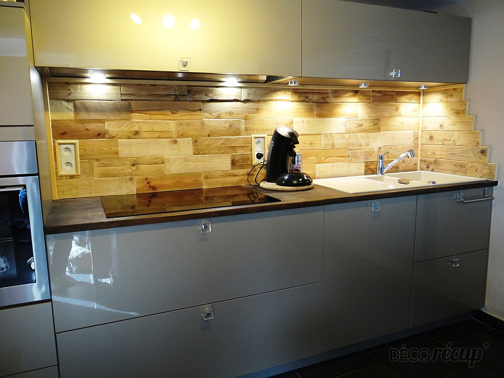 cr dence de cuisine par nathalie muno. Black Bedroom Furniture Sets. Home Design Ideas