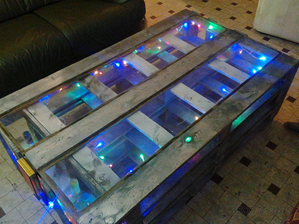 Table Basse De Par Palette Axiome23 Brut dxBrCeo