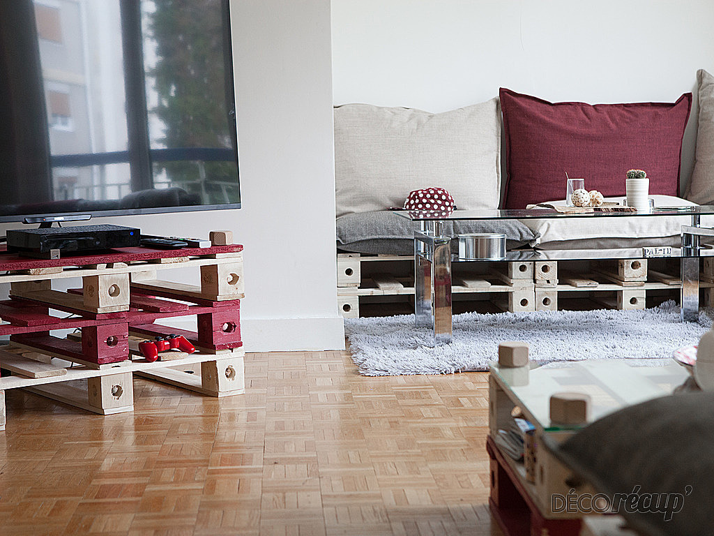 meuble modulable salon fabulous rangement salon ikea nice adulte stupefiant idee rangement. Black Bedroom Furniture Sets. Home Design Ideas